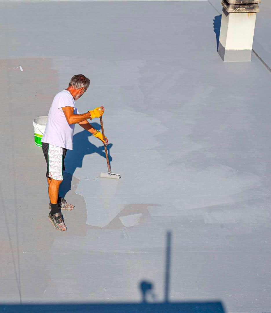 https://www.renzo-arthome.com/wp-content/uploads/2021/02/impermeabilizzazione-tetti-terrazze-balconi.jpg